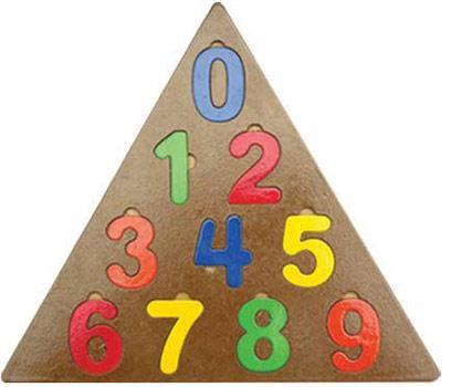 puzzle-angka-segitiga
