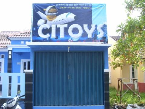 CItoys