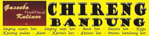 Cireng banner