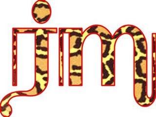 New_logo_JM_-_web