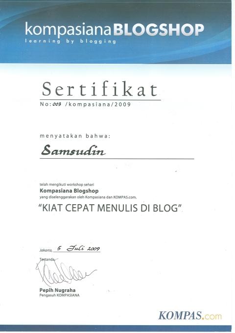 Sertifikat_Samsudin
