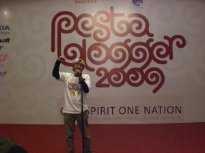 One Spirit One Nation